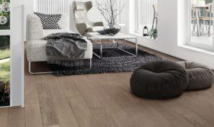 savanna-collection-engineered-galago-flooring-SA-1909_GALAGO_rs_LG
