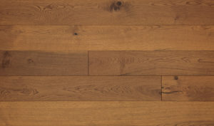 savanna-collection-engineered-gazelle-flooring-SA-1903_Gazelle_al_LG