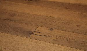 savanna-collection-engineered-gazelle-flooring-SA-1903_Gazelle_an_LG