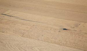 savanna-collection-engineered-impala-flooring-SA-1904_Impala_an_LG