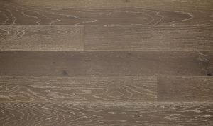 savanna-collection-engineered-meerkat-flooring-SA-1905_Meerkat_al_LG