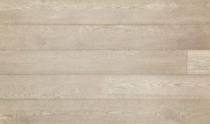 savanna-collection-engineered-rhino-flooring-SA-1906_Rhino_al_LG