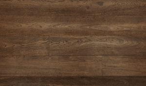 savanna-collection-engineered-sable-flooring-SA-1910_sable_al_LG