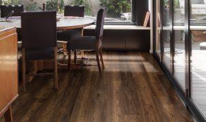 savanna-collection-engineered-sable-flooring-SA-1910_sable_rs_LG