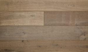 timbertop-collection-engineered-biarritz-flooring-LTC-503_Biarritz_al_LG