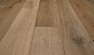 timbertop-collection-engineered-biarritz-flooring-LTC-503_Biarritz_an_LG