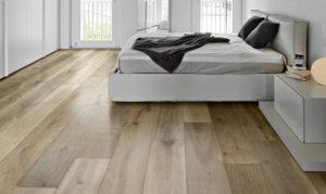 timbertop-collection-engineered-biarritz-flooring-LTC-503_Biarritz_rs_LG