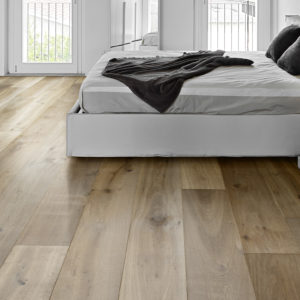 timbertop-collection-engineered-biarritz-flooring-LTC-503_Biarritz_rs_LG