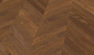 timbertop-collection-engineered-caucasus-flooring-CTC-202_Caucasus_an_LG