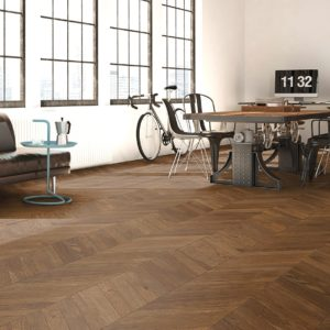 timbertop-collection-engineered-caucasus-flooring-CTC-202_Caucasus_rs_LG