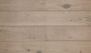 timbertop-collection-engineered-mauritius-flooring-LTC-504_Maurtius_al_LG