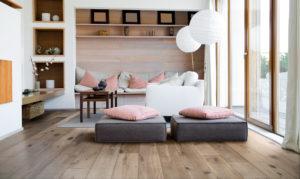 timbertop-collection-engineered-mauritius-flooring-LTC-504_Maurtius_rs_LG