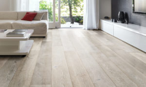 timbertop-collection-engineered-naples-flooring-LTC-502_Naples_rs_LG