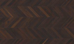timbertop-collection-engineered-smoked-oak-rustic-flooring-CTC-201_SmokedOakRustic_al_LG-1.jpg