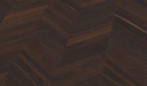 timbertop-collection-engineered-smoked-oak-rustic-flooring-CTC-201_SmokedOakRustic_an_LG-1.jpg