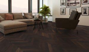 timbertop-collection-engineered-smoked-oak-rustic-flooring-CTC-201_SmokedOakRustic_rs_LG-2.jpg