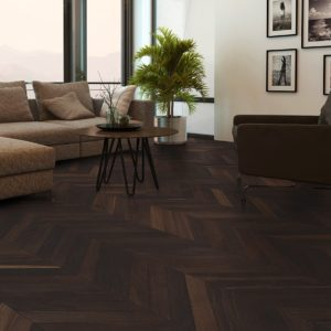 timbertop-collection-engineered-smoked-oak-rustic-flooring-CTC-201_SmokedOakRustic_rs_LG.jpg