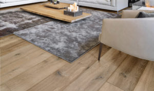 timbertop-collection-engineered-st-moritz-flooring-LTC-501_St.Moritz_rs_LG
