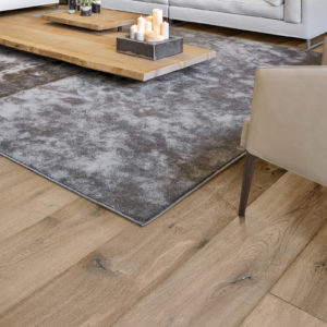 timbertop-collection-engineered-st-moritz-flooring-LTC-501_St.Moritz_rs_LG