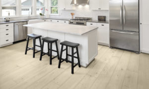 timbertop-collection-engineered-taos-flooring-LTC-507_Taos_rs_LG