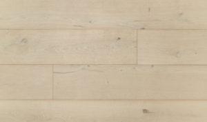 timbertop-collection-engineered-taos-flooring=LTC-507_Taos_al_LG