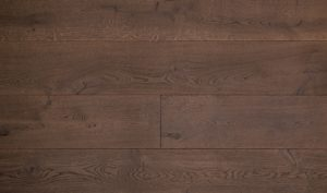 timbertop-collection-engineered-velden-flooring-LTC-506_Velden_al_LG