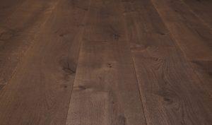 timbertop-collection-engineered-velden-flooring-LTC-506_Velden_an_LG