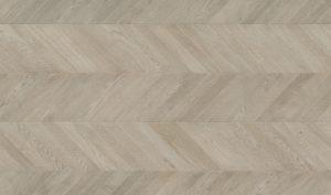 timbertop-collection-engineered-zanzibar-flooring-CTC-204_Zanzibar_al_LG