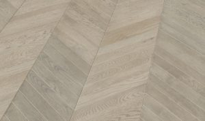 timbertop-collection-engineered-zanzibar-flooring-CTC-204_Zanzibar_an_LG