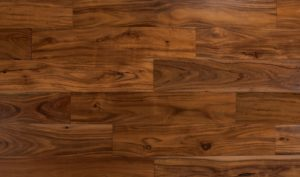 urban-lifestyle-collection-engineered-albany-flooring-DSS-600A-Albany-Acacia-al_LG2