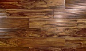 urban-lifestyle-collection-engineered-broadway-flooring-DSH-603B-Broadway-Acacia-al_LG