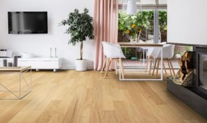 urban-lifestyle-collection-engineered-charleston-flooring-RS_Charleston@2x