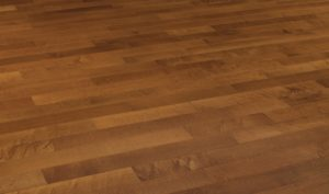 urban-lifestyle-collection-engineered-chateau-flooring-EX-MC306-Maple-Chateau-an_LG