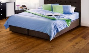 urban-lifestyle-collection-engineered-chateau-flooring-EX-MC306-Maple-Chateau-rs_LG