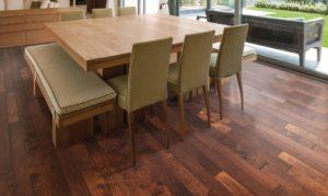urban-lifestyle-collection-engineered-chestnut-flooring-CEC-923-HC-Hickory-Chestnut-rs_LG