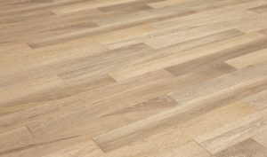 urban-lifestyle-collection-engineered-chicago-flooring-DSB-604CH-Oak-Chicago-an_LG