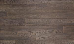 urban-lifestyle-collection-engineered-cleveland-flooring-DSB-607CL-Oak-Cleveland-al_LG
