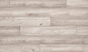 urban-lifestyle-collection-engineered-cloud-9-flooring-EX-HC316_Hickory-Cloud-9_al_1_LG