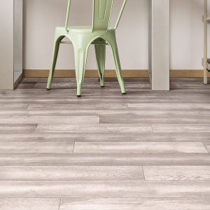 urban-lifestyle-collection-engineered-cloud-9-flooring-EX-HC316_Hickory-Cloud-9_rs_LG