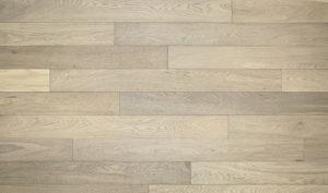 urban-lifestyle-collection-engineered-columbus-flooring-DSB-611CO-Oak-Columbus-al_LG