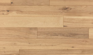 urban-lifestyle-collection-engineered-element-flooring-EX-HE315_Hickory-Element_al_LG
