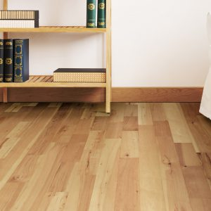 urban-lifestyle-collection-engineered-element-flooring-EX-HE315_Hickory-Element_rs_LG
