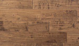 urban-lifestyle-collection-engineered-legacy-flooring-CEC-901-ML-Maple-Legacy-al_LG