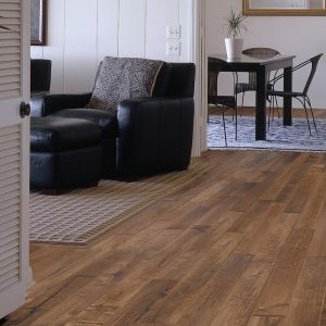 urban-lifestyle-collection-engineered-legacy-flooring-CEC-901-ML-Maple-Legacy-rs_LG