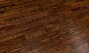 urban-lifestyle-collection-engineered-manhattan-flooring-DSH-602M-Manhattan-Acacia-an_LG