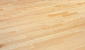 urban-lifestyle-collection-engineered-natural-flooring-EX-MN305-Maple-Natural-an_LG