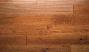 urban-lifestyle-collection-engineered-sunset-flooring-HSE-5011ST-Maple-Sunset-al_LG