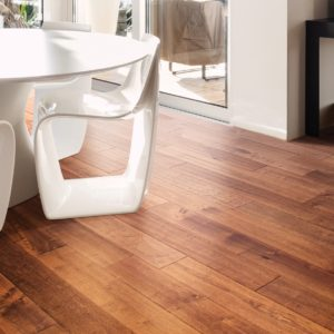 urban-lifestyle-collection-engineered-sunset-flooring-HSE-5011ST-Maple-Sunset-rs_SM