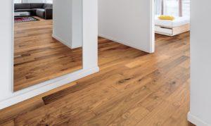 urban-lifestyle-collection-engineered-ultra-matte-flooring-EX-WM317-Walnut-Ultra-Matte-rs-LG