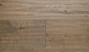 villa-caprisi-collection-engineered-brindisi-flooring-VCB-808-Brindisi-al_LG